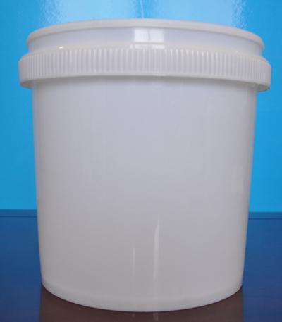 10公斤塑料桶